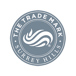 member of surrey hills enterprises business network